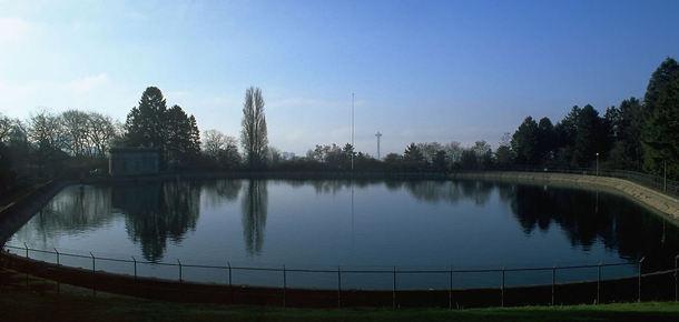 Vp_reservoir_sma_148588