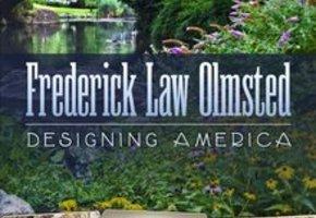 Fredericklawolmsteddesigningamerica.jpg__220x310_q85_upscale