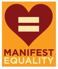 Manifest-equality-e1267868635914