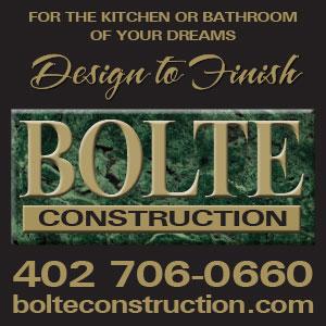 Bolte Construction