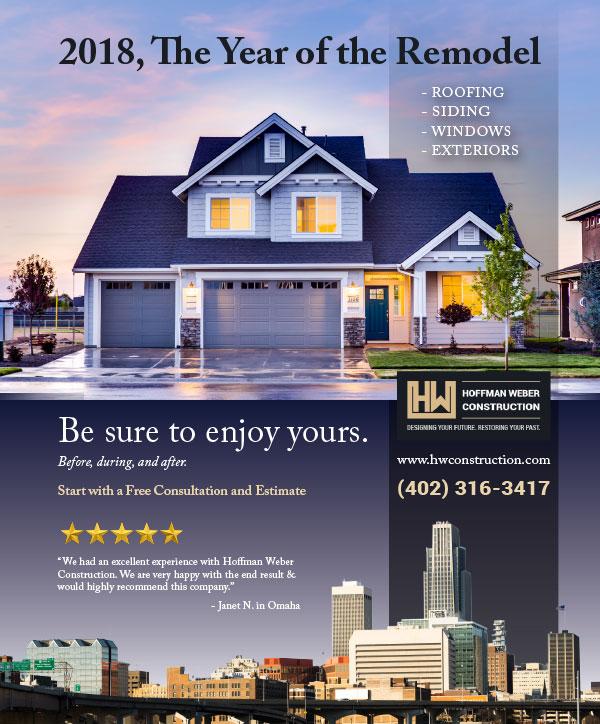 Phone. (402) 965 0363. Roofing Contractors Serving Omaha, NE