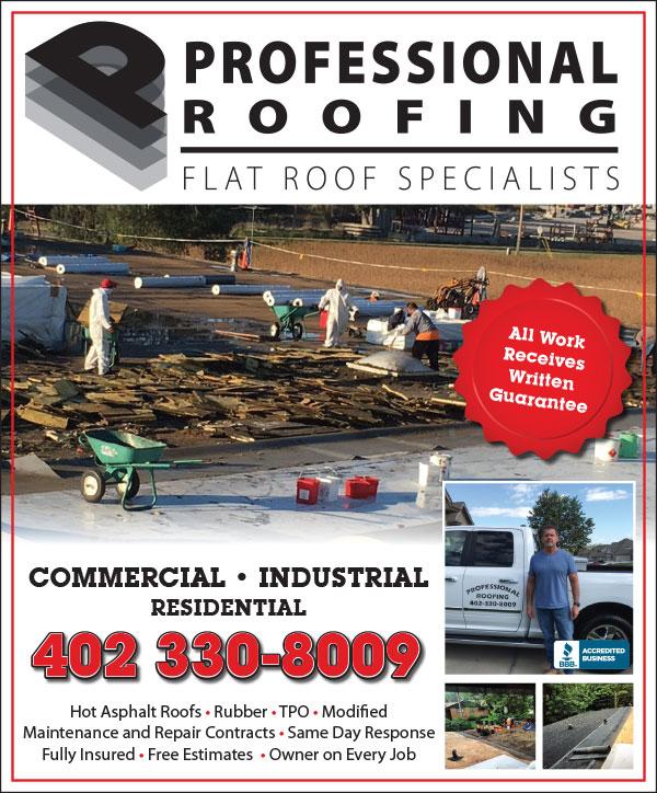 Map Sc 1 St Better Business Bureau. Image Number 3 Of Nastase Roofing  Reviews ...