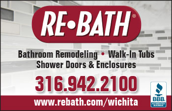 Bathroom Remodeling Wichita Ks