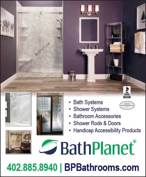 Wichita Shower Door Companies Find BBB Accredited Shower Doors And Enclosures