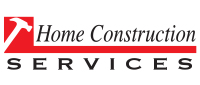 Website for Home Construction Services