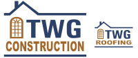 Website for TWG Construction, LLC