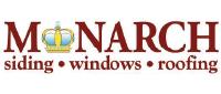 Website for Monarch Siding & Windows, Inc.