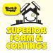 Website for Superior Foam & Coatings