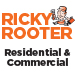 Website for Ricky Rooter