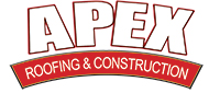Website for Apex Construction