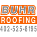 Website for Buhr Construction, Inc.