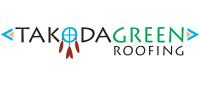 Website for Takoda Green, Inc.
