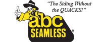 Website for ABC Seamless of Omaha