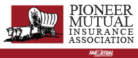 Website for Pioneer Mutual Insurance Association