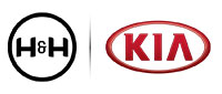 Website for H & H Kia