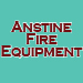 Website for Anstine Fire Equipment