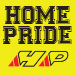 Website for Home Pride Contractors, Inc.