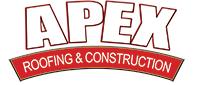 Website for Apex Construction