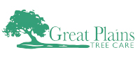 Website for Great Plains Tree Care