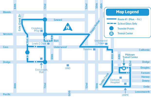 Metro-route-map-01