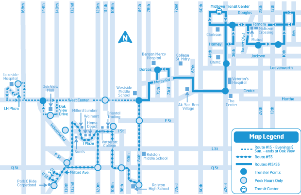 Metro-route-map-15-55