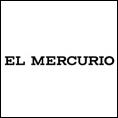Diario El Mercurio, 31 de Marzo 2013