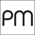Revista PM