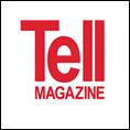 Revista Tell, Marzo 2012