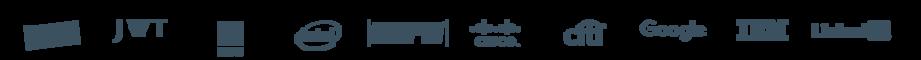 Final_Logos