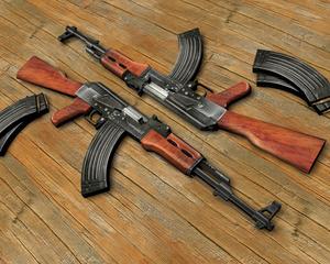 Ak47-guns-15426431-1280-1024