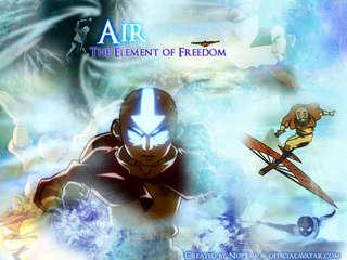 Aang avatar the last airbender 13473753 800 600