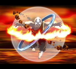 Avatar avatar the last airbender 24725729 660 600