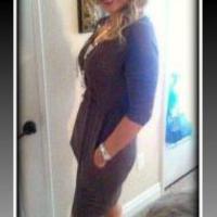 Kristen_2011