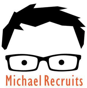 Michaelrecruits_logo-web