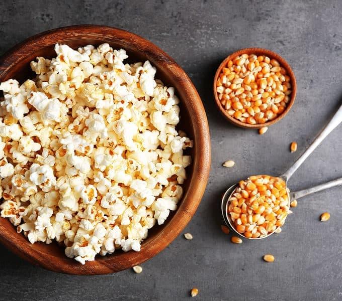 10 Health-Threatening Foods you Should Throw Away ASAP
