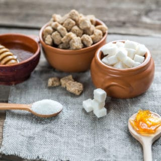 Sweeteners: Are There Any Guilt-Free Alternatives to Refined Sugar?