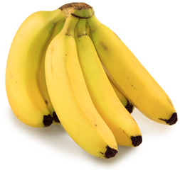 Banana__group_