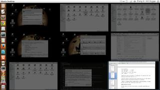 Screenshot_from_2013-09-10_21_01_35