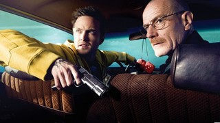 Breaking-bad-e1352402199552