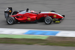 Formel3_racing_car_amk