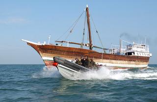 Hms_cardiff_patrol_boat