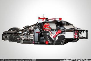 Audi_motorsport-121212-13838