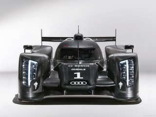 Audi_r18_-_front__2011__1600x1200__4_of_9