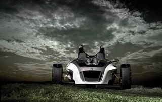 Volkswagen-gx3-concept-widescreen-010