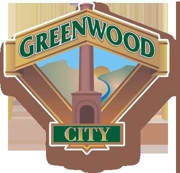 West Boundary (Greenwood) Landfill