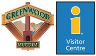 Greenwood Heritage Society