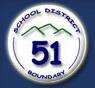 Boundary Central Secondary School