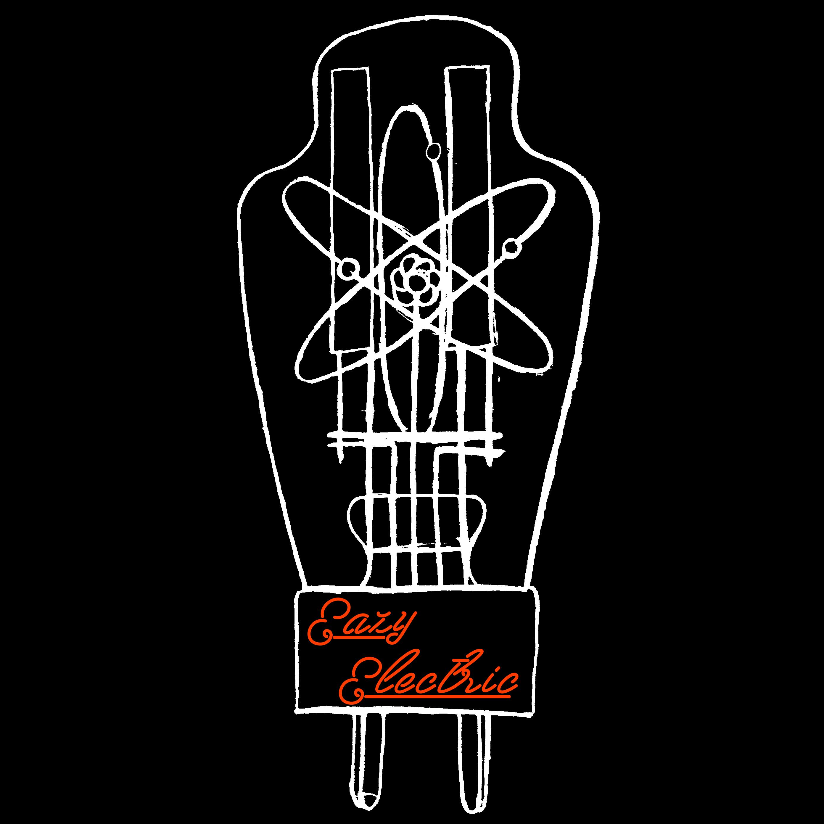 Eazy Electric