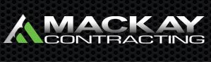 MacKay Contracting Ltd.