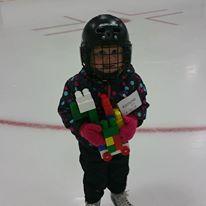 skating16b